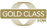 GoldClass