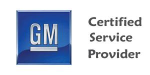 gm-cert-service