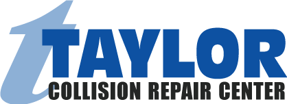 Taylor Collision Repair Center