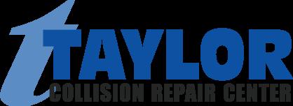 Taylor Collision Repair Center