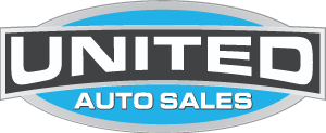 United Auto Sales - Used Cars and Trucks in Idaho Falls